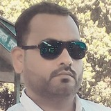 Prince from Benares | Man | 40 years old | Capricorn