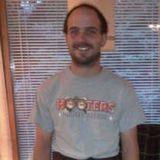 Greengoblin from Merritt | Man | 33 years old | Virgo