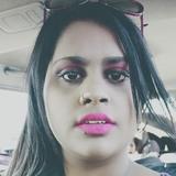 Roxxane from Maylands | Woman | 24 years old | Sagittarius