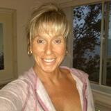 Leandra from Goose Creek   Woman   47 years old   Taurus