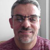 Pepe from Arroyo | Man | 52 years old | Gemini