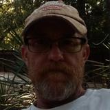 Daddy from Oak Point   Man   45 years old   Sagittarius