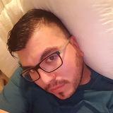 Pedro from Salinas | Man | 34 years old | Virgo