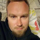 Jjmod from Wausau   Man   40 years old   Aquarius