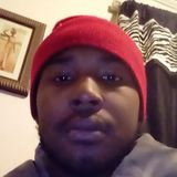 Ron from Orangeburg | Man | 29 years old | Cancer