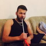 Meefeeazy from Wulfrath | Man | 26 years old | Taurus
