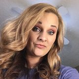 Jessie from Kennesaw | Woman | 27 years old | Aries