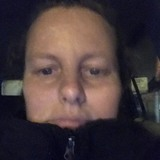 Jo from Wolverhampton   Woman   35 years old   Libra