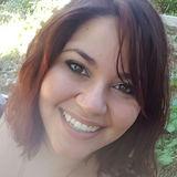 Jessie from Lodi | Woman | 27 years old | Aquarius