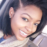 Kierra from Fort Washington | Woman | 28 years old | Sagittarius