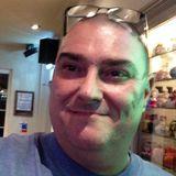 Winnie from Torquay | Man | 54 years old | Aries