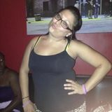 Shayla from Lansdale | Woman | 25 years old | Libra