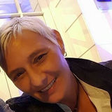 Wendi from Doncaster | Woman | 49 years old | Cancer