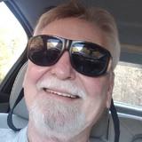 Skeeter from Columbus | Man | 70 years old | Sagittarius