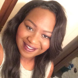 Shan from Ponchatoula | Woman | 28 years old | Capricorn