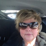 Kerri from Barrie   Woman   64 years old   Aries