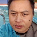 Stevie from Aizawl | Man | 36 years old | Gemini