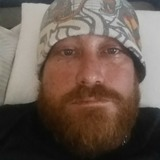Dwaindouglns from Townsville | Man | 37 years old | Cancer