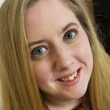 Amy from West Rutland | Woman | 28 years old | Capricorn