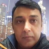 Iftikhar from El Escorial | Man | 41 years old | Virgo