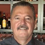 Ransd7H from Lake Havasu City | Man | 61 years old | Capricorn
