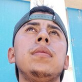 Islasjesus9Il from Denver | Man | 22 years old | Cancer