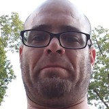 Davidjohnson from Watertown | Man | 34 years old | Pisces
