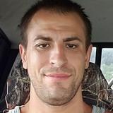 Derekgardnerxz from Susquehanna | Man | 30 years old | Capricorn