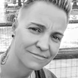 Pyg from Passau | Woman | 43 years old | Libra