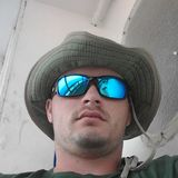 Brandon from Vernon   Man   24 years old   Taurus