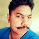 Baluuu from Khonsa | Man | 30 years old | Virgo