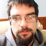 Duffman from Martinton | Man | 28 years old | Cancer