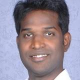 Johnson from Doha | Man | 31 years old | Gemini