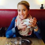 Anna from Hamburg-Eimsbuettel | Woman | 31 years old | Gemini