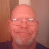 Porkchop from Buffalo | Man | 47 years old | Capricorn