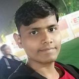 Ramay from Jaypur   Man   26 years old   Gemini
