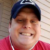 Garrett from Cary | Man | 37 years old | Taurus