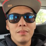 Dhenz from Neepawa | Man | 35 years old | Capricorn