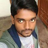 Krishna from Gorakhpur | Man | 25 years old | Cancer