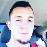 Jojo from Harrodsburg | Man | 29 years old | Libra