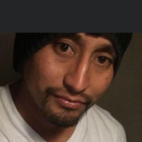 Ghyno from Denver   Man   31 years old   Aries
