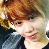 Nickiesha from Petaling Jaya | Woman | 23 years old | Libra