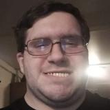 Matthewwe from Weston | Man | 21 years old | Leo