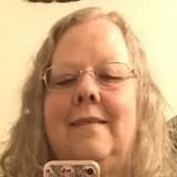 Nancyaeschli97 from Clear Lake   Woman   56 years old   Aquarius
