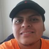 Paaanda from Kalamazoo | Man | 24 years old | Taurus