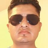 Cesarin from New Westminster   Man   32 years old   Scorpio