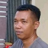 Khasim from Palu | Man | 33 years old | Libra