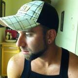 Davon from Snohomish   Man   28 years old   Cancer