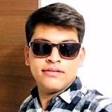 Ankur from Gondal   Man   26 years old   Pisces