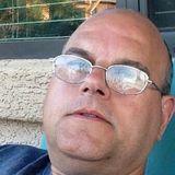 Anthony looking someone in Phoenix, Arizona, United States #10